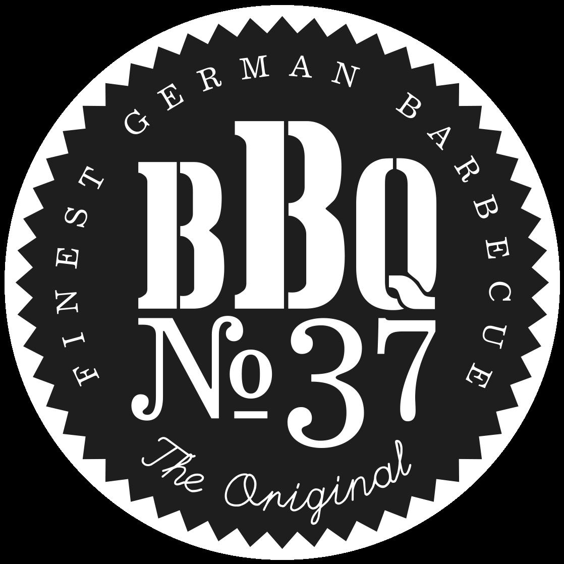BBQ No. 37
